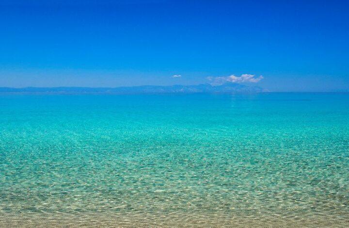 Παραλία Αρμενιστής