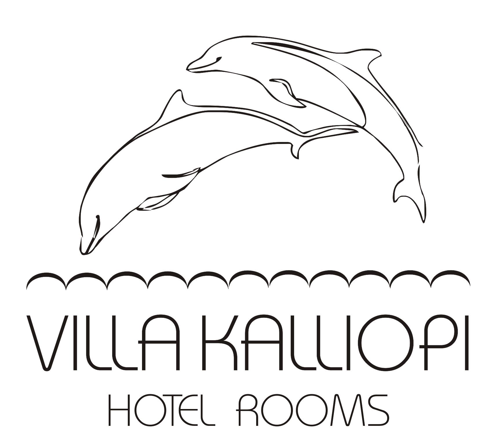 Villa Kalliopi